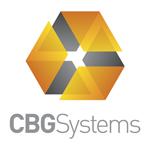 CGB System