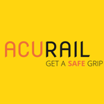 Acurail