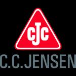 C.C. Jensen Window A/S