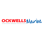 Ockwells